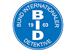 Bund internationaler Detektive